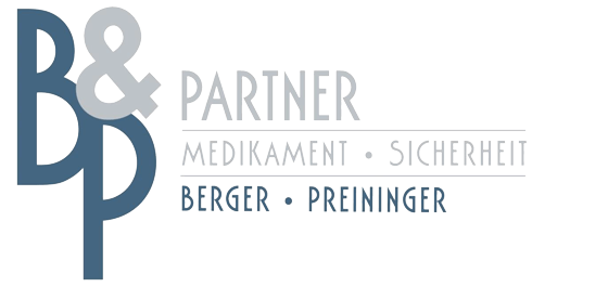 Berger - Preininger & Partner GmbH